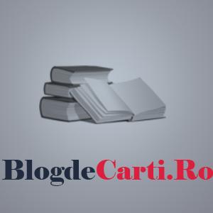 blogdecartipng