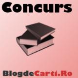 concurs blogdecarti featured
