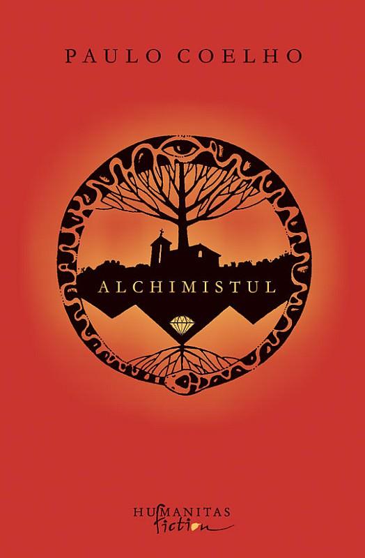 Alchimistul