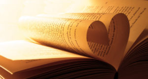 cărți de dragoste