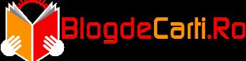 BlogdeCarti.Ro