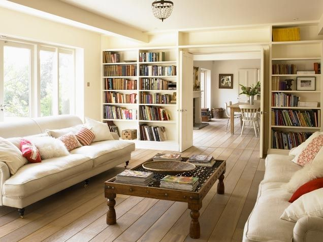 66262-Living-Room-Book-Storage