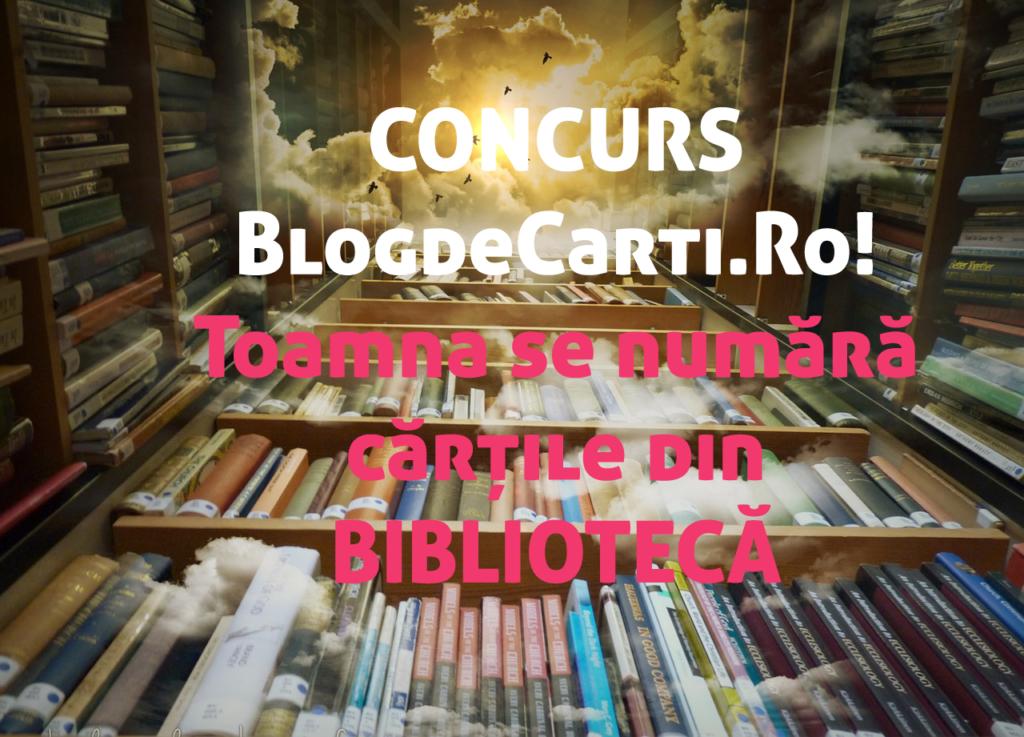 concurs blogdecarti