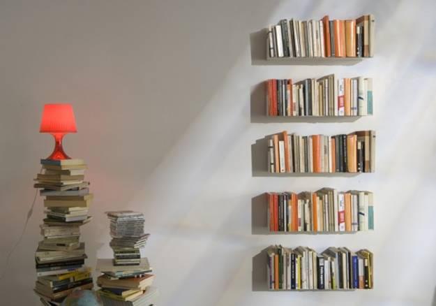 modern-wall-bookshelves-interior-design-ideas-3
