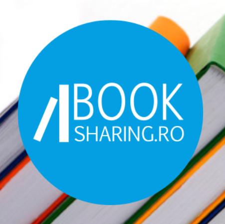 booksharing schimb de carti