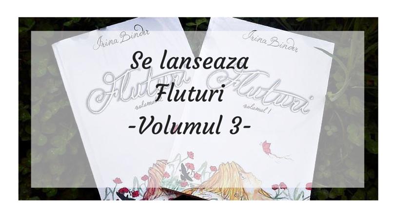 Se-lanseaza-Fluturi-Volumul-3-