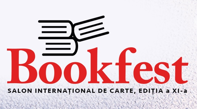 bookfest 2016