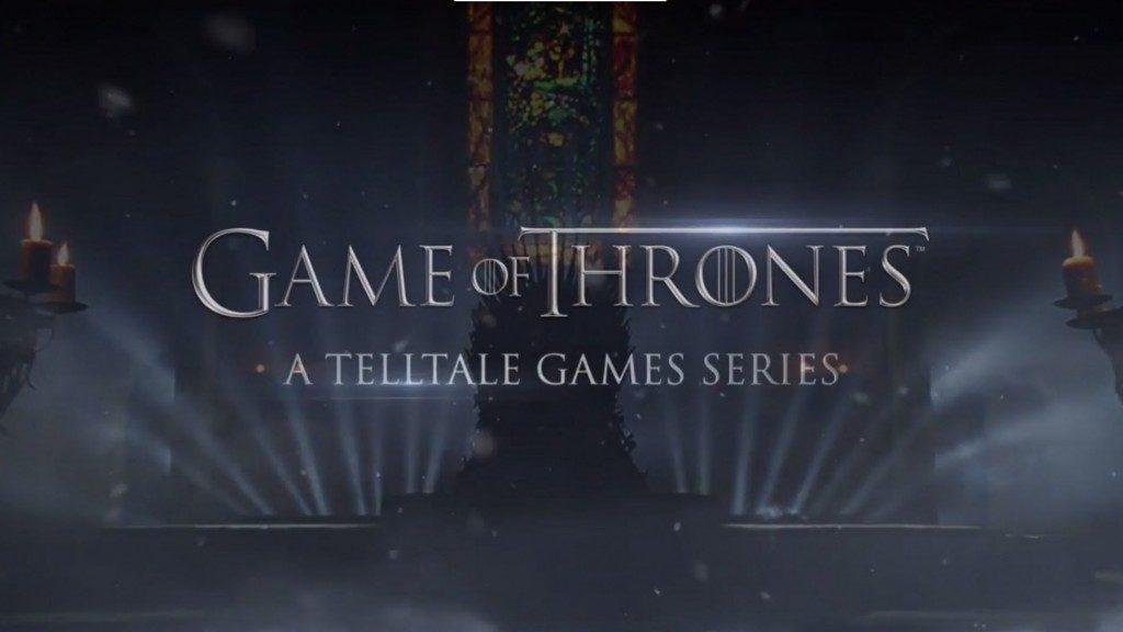jocuri cu game of thrones
