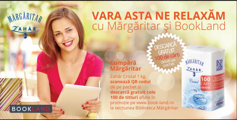 100 carti gratis margaritar